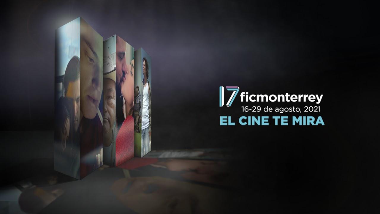 El FIC Monterrey presentará 3 películas israelíes durante su edición n° 17. Se presentarán Asia, People That Are Not Me y Love Trilogy Reborn