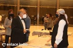 13-09-2021-PREVIO A YOM KIPUR SE CANTA EN MEXICO PEREK SHIRA UN POEMA DE MAS DE 1800 ANNOS114