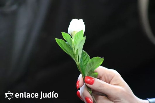 15-09-2021-WIZO MEXICO PRESENTO SU GRAN CONCIERTO DE TEHILIM 110