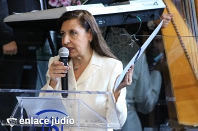 15-09-2021-WIZO MEXICO PRESENTO SU GRAN CONCIERTO DE TEHILIM 116
