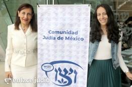 15-09-2021-WIZO MEXICO PRESENTO SU GRAN CONCIERTO DE TEHILIM 125