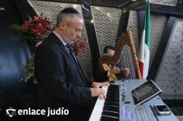 15-09-2021-WIZO MEXICO PRESENTO SU GRAN CONCIERTO DE TEHILIM 26