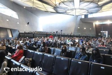 15-09-2021-WIZO MEXICO PRESENTO SU GRAN CONCIERTO DE TEHILIM 27