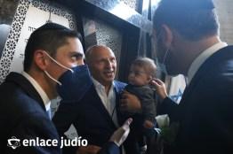 15-09-2021-WIZO MEXICO PRESENTO SU GRAN CONCIERTO DE TEHILIM 3