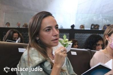 15-09-2021-WIZO MEXICO PRESENTO SU GRAN CONCIERTO DE TEHILIM 36
