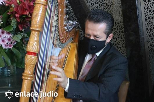 15-09-2021-WIZO MEXICO PRESENTO SU GRAN CONCIERTO DE TEHILIM 4