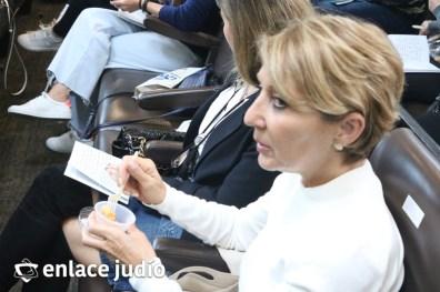 15-09-2021-WIZO MEXICO PRESENTO SU GRAN CONCIERTO DE TEHILIM 48
