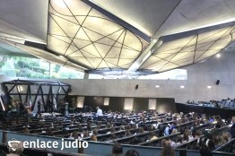 15-09-2021-WIZO MEXICO PRESENTO SU GRAN CONCIERTO DE TEHILIM 53