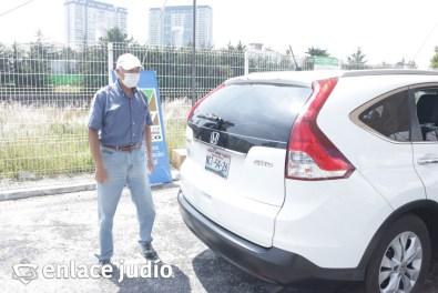 28-09-2021-RECOLECCION DE RESIDUOS ELECTRONICOS EN HUIXQUILUCAN KKL MEXICO 20