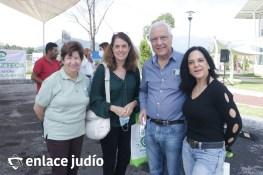 28-09-2021-RECOLECCION DE RESIDUOS ELECTRONICOS EN HUIXQUILUCAN KKL MEXICO 7