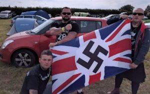 Un neonazi británico de 18 años fue declarado culpable de preparar actos de terrorismo por querer ejecutar a su amigo asiático de la escuela