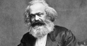 Irving Gatell nos explica por qué las aportaciones de Marx en materia de Filosofía de la Historia siguen siendo válidas y fundamentales