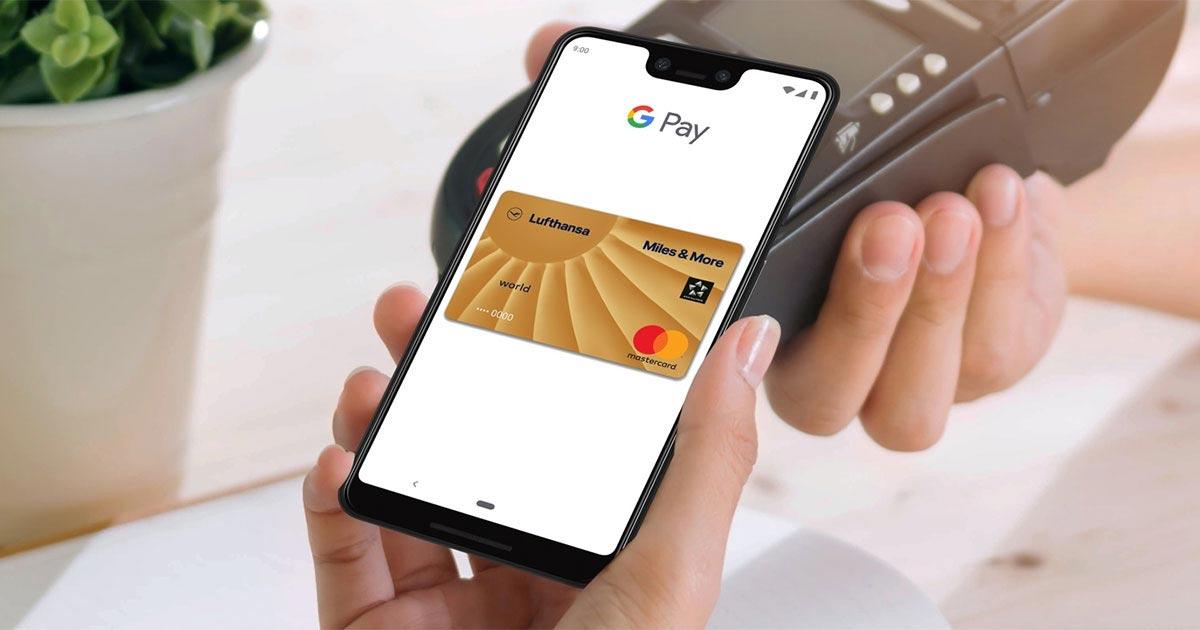 El Banco Leumi anunció que firmó un acuerdo con la empresa de EE. UU. para implementar Google Pay para usuarios de Android, en Israel