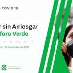 Ilustración del gobierno de la Ciudad de México