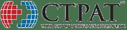 ctpat_c-tpat_logo