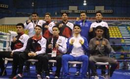 Boxeador morelense sin problemas para avanzar en Ecuador