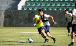 Zacatepec debuta en Copa MX contra el Atlas