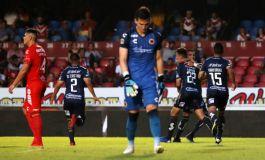 AMFPro pide a futbolistas denunciar violaciones a sus derechos