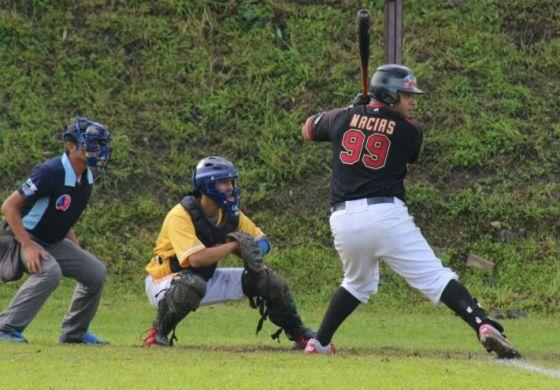 Los Juegos Nacionales de los Trabajadores serán en Morelos