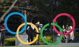Juegos de Tokio vetan presencia de voluntarios extranjeros