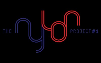 """The NYLON Project – aiding the homeless via fashion & entertainment initiatives """"various celebrities/fashion brands join the #ItCanBeYou movement"""""""