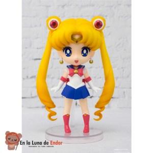Figura Sailor Moon