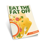 Eat The Fat Off reviews