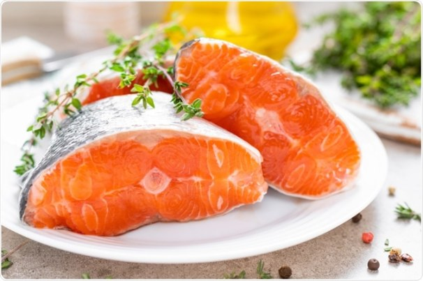 Best Types Of Fishes Which You Can Eat On A Keto Diet