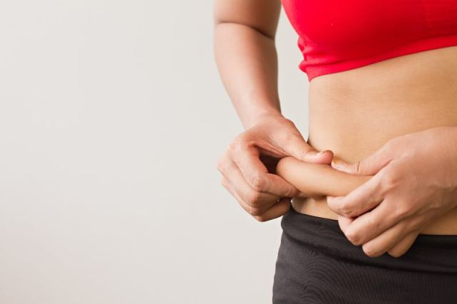 Different Types Of Belly Fat, Which Should Be In Your Knowledge!