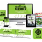 The Kidney Disease Solution reviews
