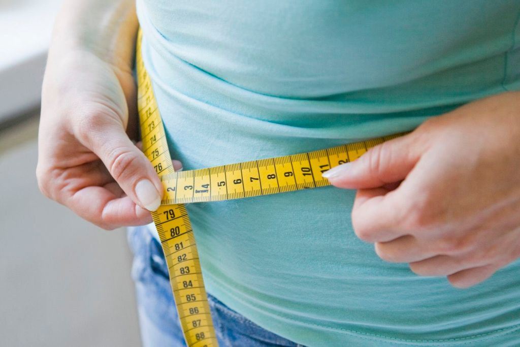 What Are The Best Steroids To Lose Belly Fat? – Top 3 Discussed