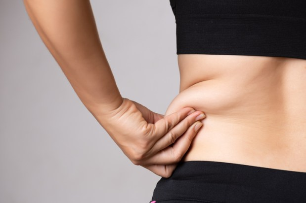 How To Get Rid Of Belly Fat Without Exercise? Does It Really Work?
