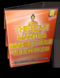 Love-Mantra