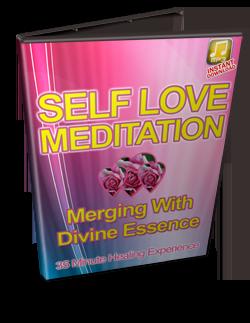 self-love-meditation
