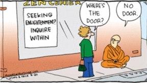 enlightenment-funny
