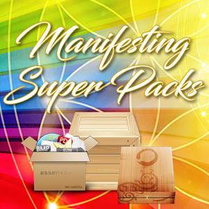 superpacks