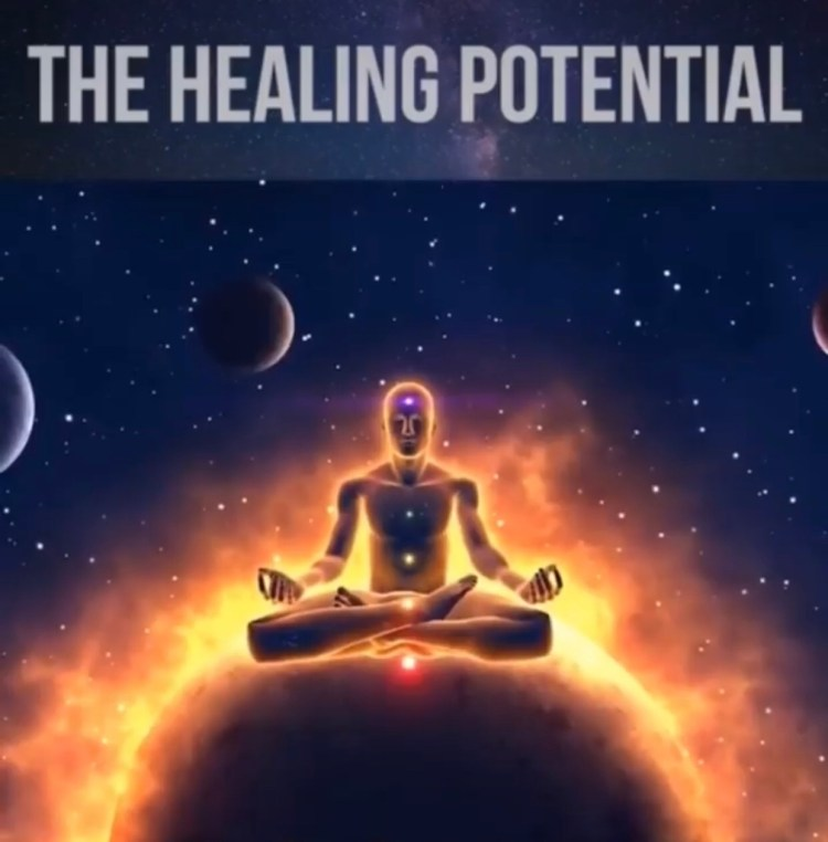 Transform your life with this super powerful manifesting program!