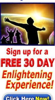 Super Manifesting Programme!- 30 Days of FREE Enlightened Messages and Manifesting Materials! 7 Super Manifesting Programme!- 30 Days of FREE Enlightened Messages and Manifesting Materials!