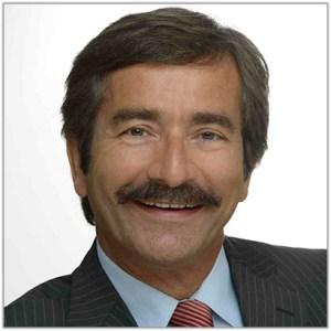 Dr Mehrad Nazari