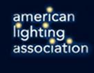 2011 ALA Annual Conference