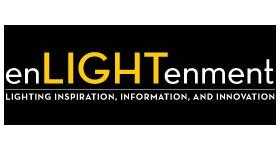 enLightment Magazine Home Lighting