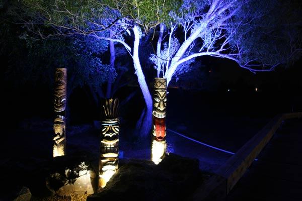 enlightenment magazine LED home lighting
