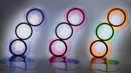 enLightenment Home Lighting Magazine: Latest LED Lighting