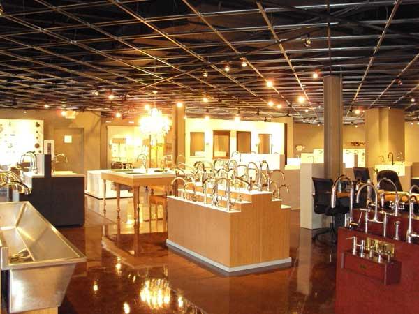 enLIGHTenment Home Lighting reports on 5,000-sq.-ft. showroom in Paddock Hills, Cincinnati, OH
