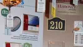 Lighting Retailers Improve Your Outdoor Lighting Presentation