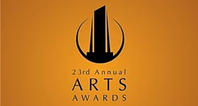 For Additional articles on the Accessories Resource Team and the ARTS Awards click here