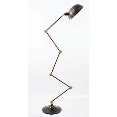 High Point Market New Lighting Products