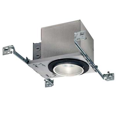 Juno Lighting WarmDim Generation 3 LED Downlight