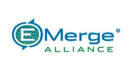 EMerge Alliance Introduces New Members & Products at LightFair International