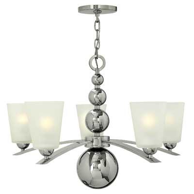 Dallas International Market Home Lighting Preview 2012